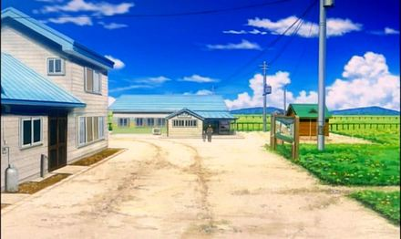 1-CLANNAD After Story 第18回 大地の果て.mp4_000363829.jpg